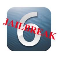 iOS-6-jailbreak-logo-