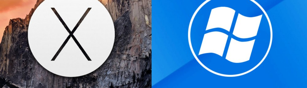 How To DualBoot OSX & Windows | Instafuze